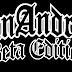 San Andreas BETA Edition v3