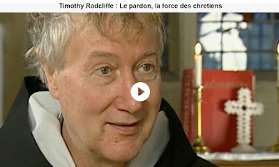 video-timothy-radcliffe-le-pardon.html