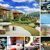 Wisata Adventure Keluarga dan Penginapan Kekinian di JSI Resort Bogor