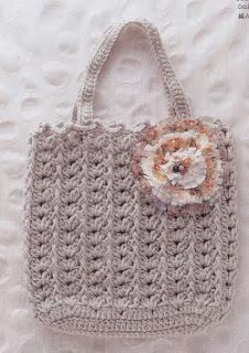 http://patrones-asgaya.blogspot.com.es/2012/09/bolso.html