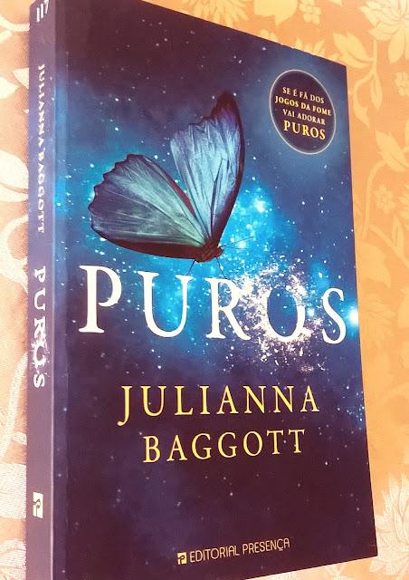 capa-do-livro-Puros-de-Julianna-Baggott