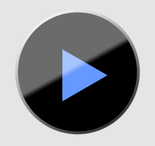 MX Player - Android Application Free Download | By Uday