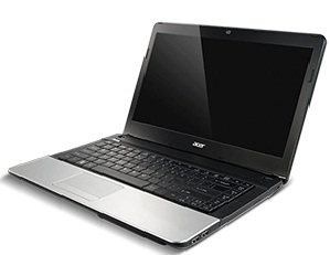 Acer Aspire E1-471 Atheros WLAN Mac