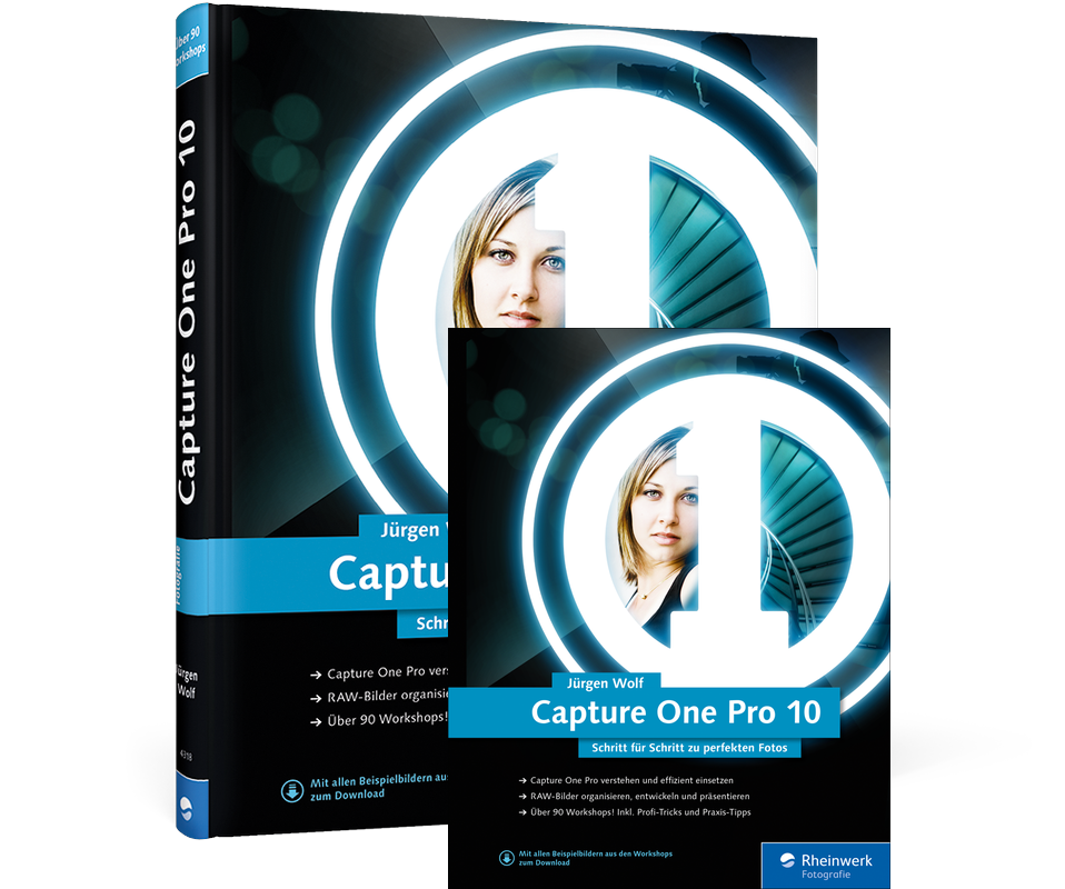 phase one capture one pro 10 crack download