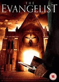 Free Download Film The Evangelist Sub Indo