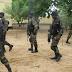 Suicide Bomber Kills 4 In Cameroon