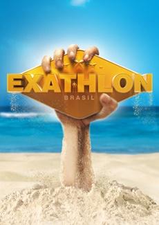 Exathlon Brasil