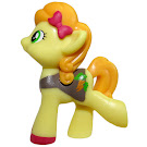 My Little Pony Wave 16 Golden Harvest Blind Bag Pony