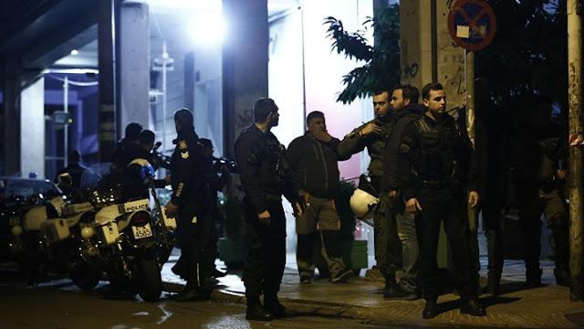 ΠΟΑΣΥ: Από θαύμα δεν θρηνήσαμε νεκρό αστυνομικό
