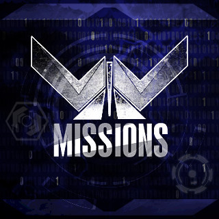 Mission 111