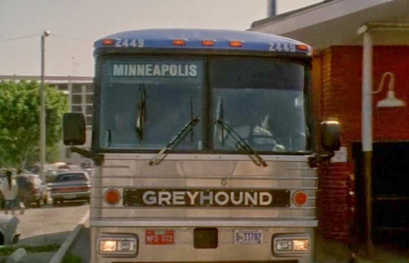 a description of my encounter with the greyhound bus terminal Find 2 listings related to greyhound bus station in dover on ypcom dover, oh greyhound bus station my experience with bus charter express was great.
