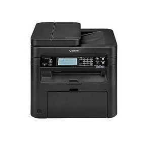 Canon i-SENSYS MF217W Driver and Manual Download
