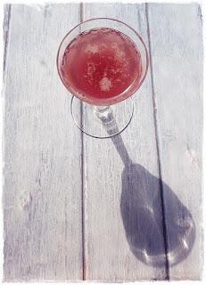 plum-juice-spritzer