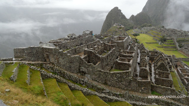 Nosso primeiro mochilão Bolívia Peru