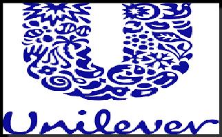 Lowongan Pabrik Dijababeka PT.Unilever