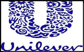 Loker Jababeka 2017 Lowongan Kerja SMA/SMK PT.Unilever Indonesia