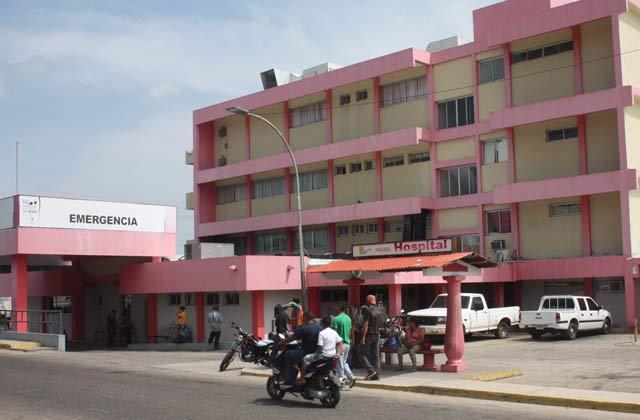 Hoy-es-el-Teleradioton-del-hospital-Nuestra-Senora-del-Rosario-en-la-villa