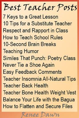 http://teacherink.blogspot.com/2017/04/teacher-ink-best-posts.html
