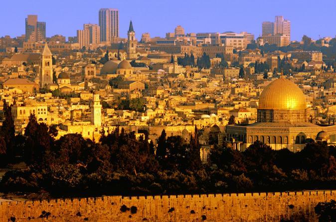 Rusia Tegaskan tak akan Pindah Kedubes ke Yerusalem