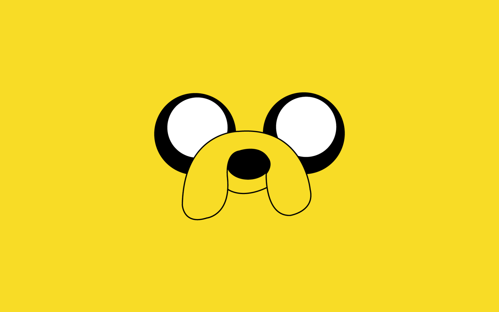 Adventure Time With Finn & Jake HD Wallpapers