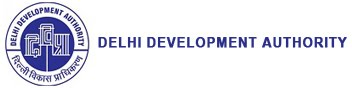 Delhi Development Authority jobs for Assistant Executive Engineer Civil/ Electrical/ Mechanical in Delhi. Last Date to apply: 09 May 2019