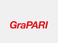 Lowongan Kerja Grapari Telkomsel Padang : Customer Service