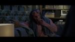 Hellboy.2019.UHD.BluRay.2160p.LATiNO.ENG.TrueHD.Atmos.7.1.HEVC.REMUX-FraMeSToR-00790.png