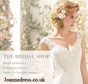 joannedress.co.uk