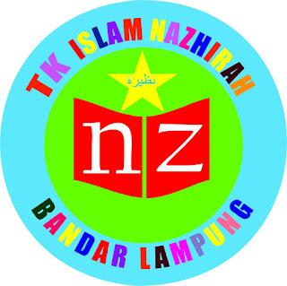 Sekolah PG-TK Islam Nazhirah - Karir Kerja Lampung Sekolah PG-TK Islam Nazhirah