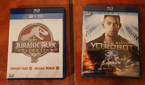 3 películas mejores que sus libros