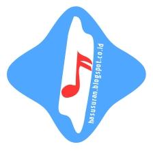 Lirik Lagu Jojo Idol Junior - Bapa na Bujur