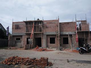 Rumah dijual di bintaro sektor 4 www.rumah-hook.com