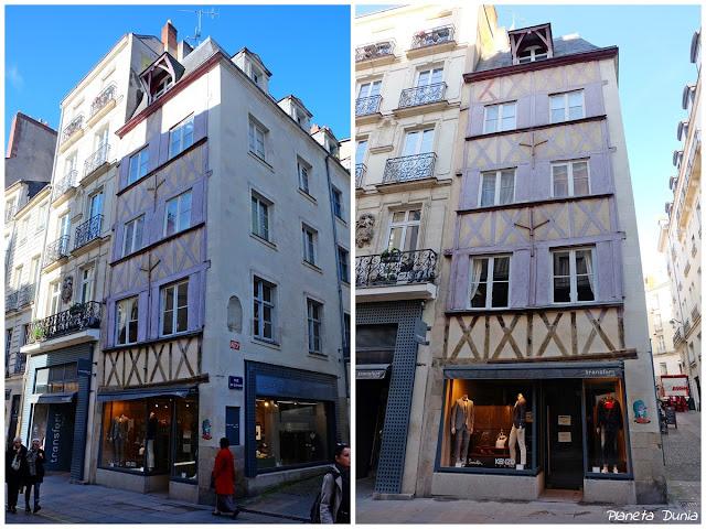 2 Rue de la Fosse