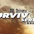 BW Universe PPV - Survivor Series 2016: WWE Championship Match é a primeira luta anunciada!