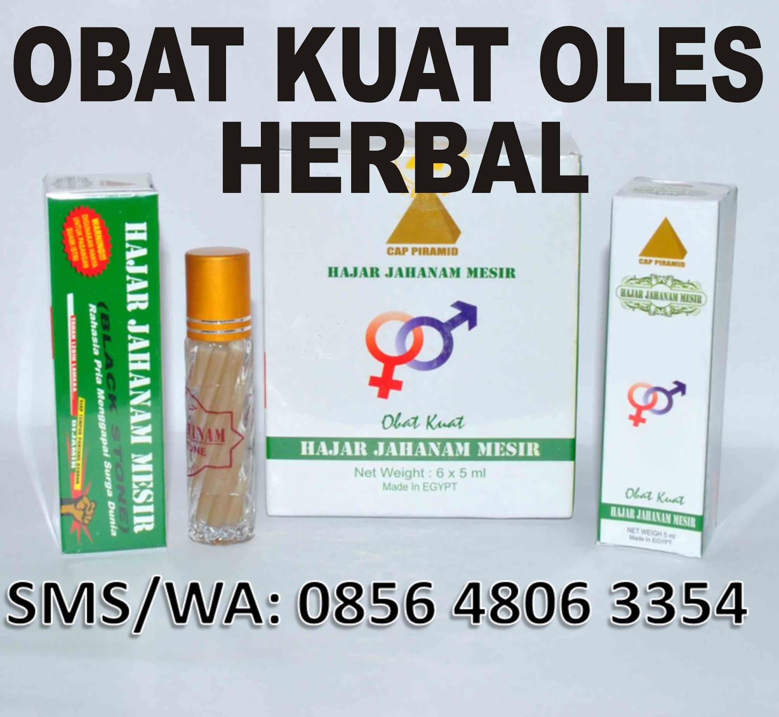 0856 4806 3354 obat kuat alami obat kuat lelaki herbal obat