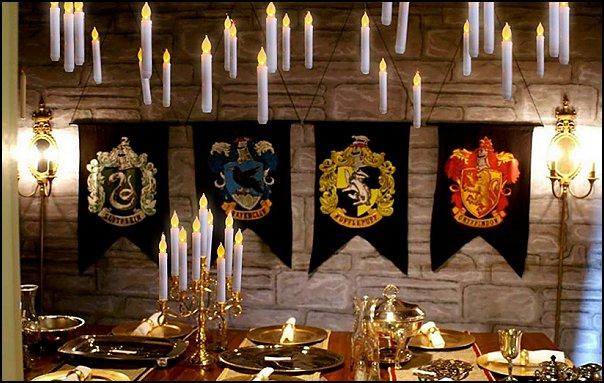 harry potter party decorations  Harry Potter Party - Harry Potter decorating props - Harry Potter party supplies - harry potter party decorations - Harry Potter theme party  - Hogwarts themed party decorations -  Harry Potter party props - harry potter party decoration ideas - Harry Potter cake decorations - harry potter party supplies - castle decorating props - Magical Hogwarts House Theme - Harry Potter costume