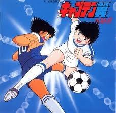 Captain Tsubasa World Youth - Hậu Tsubasa