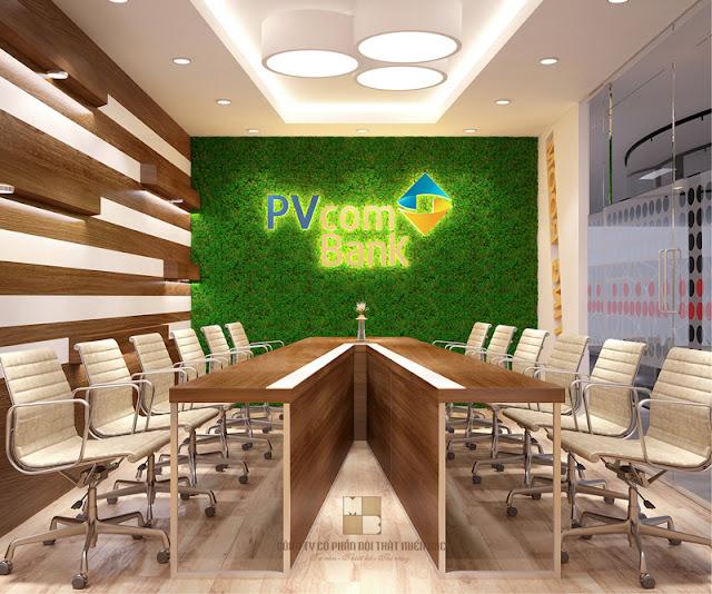 Thiết kế nội thất phòng họp lựa chọn những đồ nội thất công năng cũng đảm bảo tạo dấu ấn tích cực nhất cho mọi doanh nghiệp, công ty
