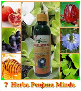 http://3.bp.blogspot.com/-47qWbbRpRJg/USIRiPR40FI/AAAAAAAAAL4/RSkrclLD2Rk/s1600/7+herba+penjana+minda.jpg