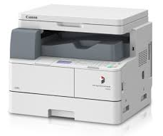 CANON PCL5E5C V8.70 PRINTER WINDOWS 7 DRIVER