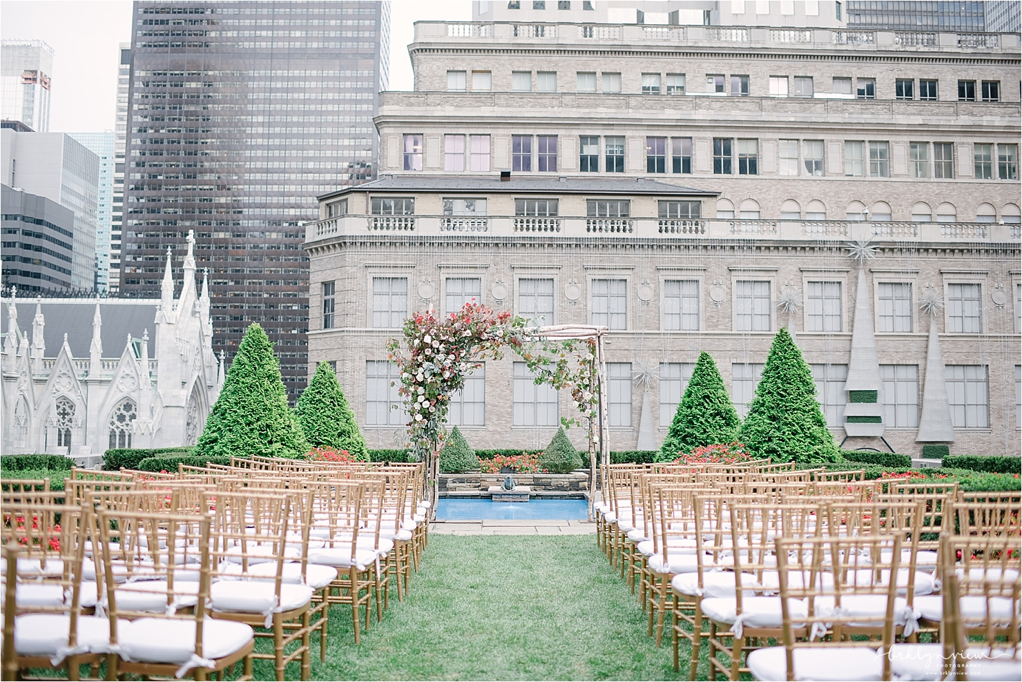 Xo Wedding Vendors Ceremony And Reception 620 Loft Garden
