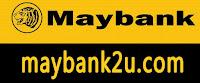 http://www.maybank2u.com.my/