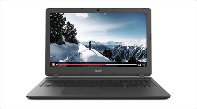 جهاز لاب توب Acer Notebook