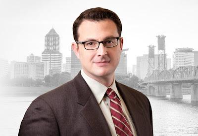 Kaplan Law, LLC