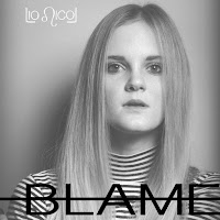 http://houseinthesand.com/2016/11/behind-song-blame-by-lio-nicol.html
