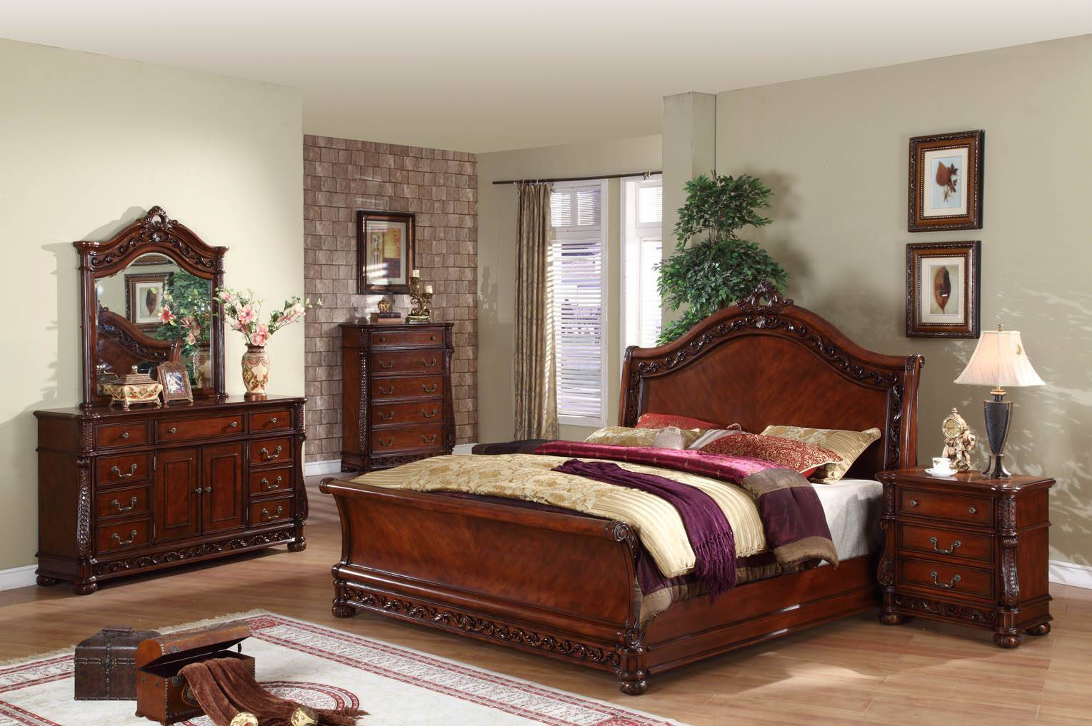 Antique Wood Furniture  Wooden Furniture  Wooden Office