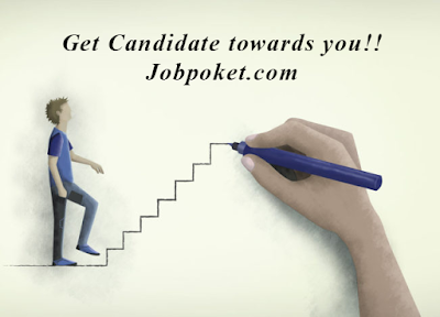 free job posts
