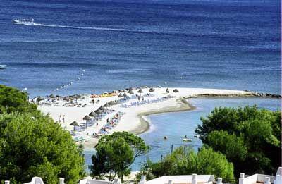 playas surf ibiza 01
