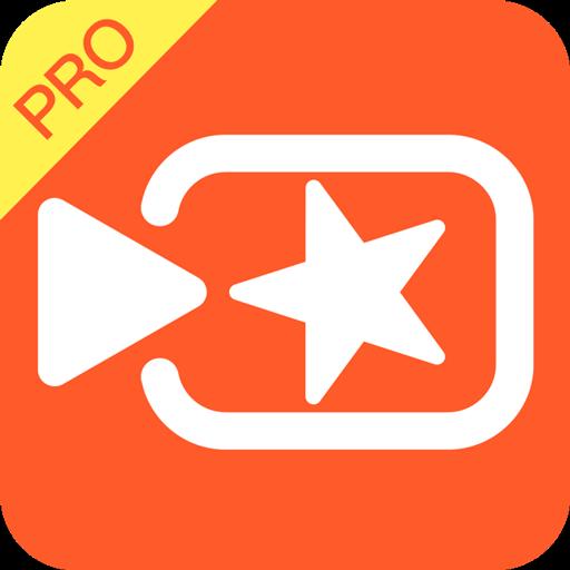VivaVideo PRO Video Editor HD v6.0.4 [Pro]