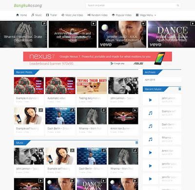 http://livedownloadgratis.blogspot.co.id/